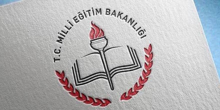 Milli Eğitim Bakanlığı'na 'FETÖ saldırısı' uyarısı