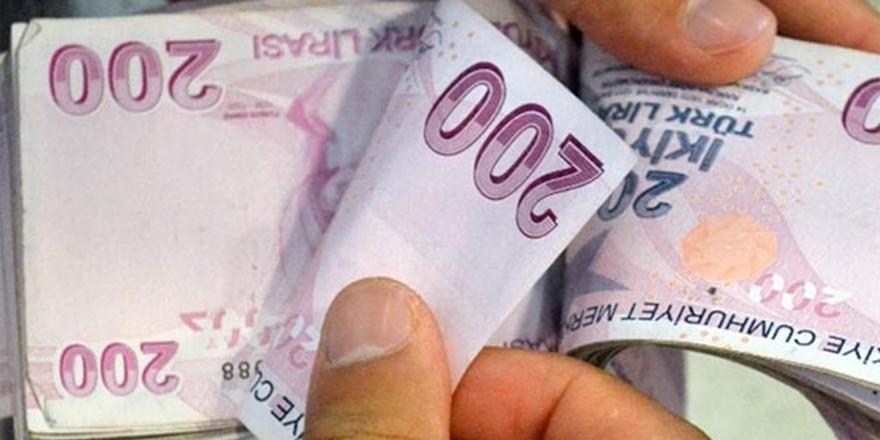 6 milyona borç silme müjdesi