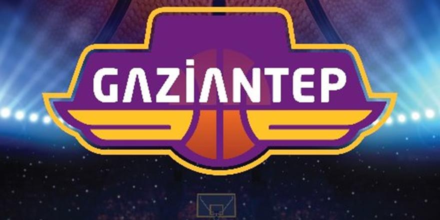 Gaziantep Basketbol'da transfer hareketliliği