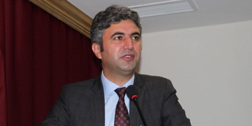 Suriyeliler sisteme entegre edilecek