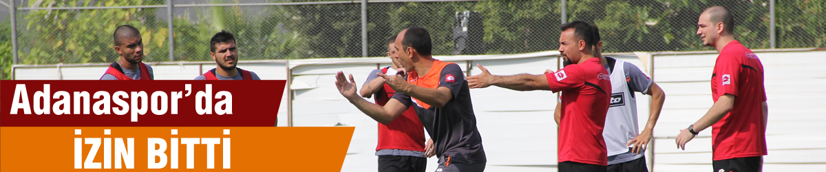 Gaziantepspor maçının startını verdiler
