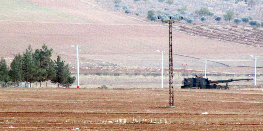 Türkyurdu özel bölge ilan edildi