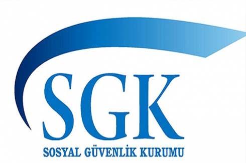 SGK'dan ''prim  borçları'' açıklaması
