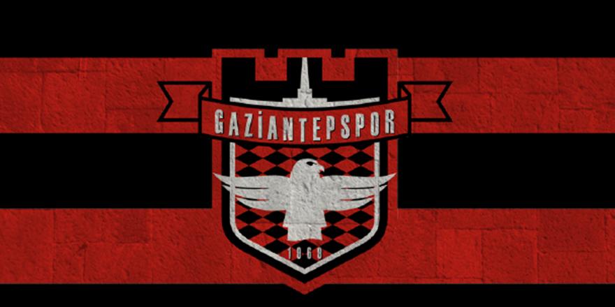 Gaziantepspor ceza kuruluna sevkedildi