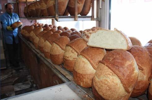 Obezitenin tek suçlusu ekmek değil