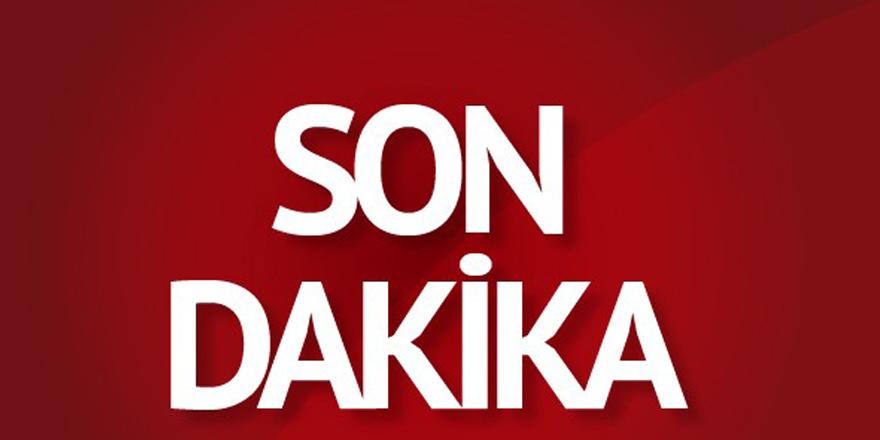 Gaziantep'in milletvekili sayısı artıyor mu?