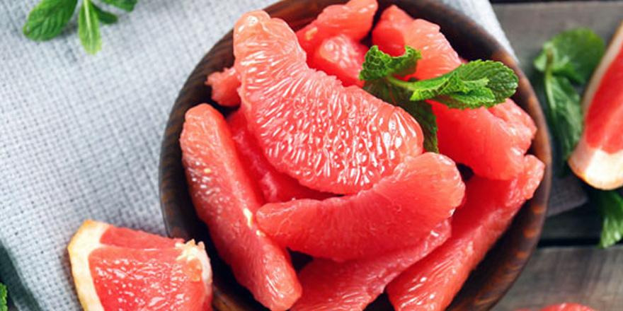 Kalbiniz için 10 mucizevi yiyecek