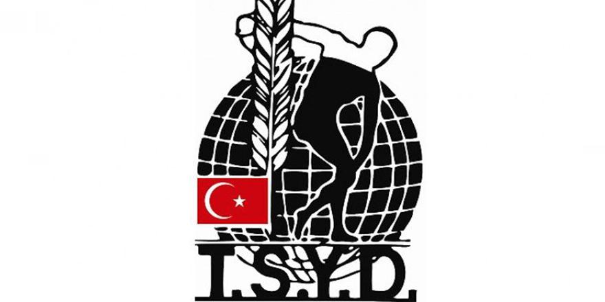 TSYD olağanüstü kongresini yapıyor