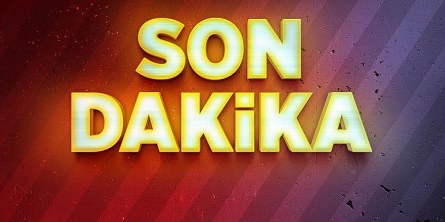 El Bab'da Türk birliğine saldırı: 5 şehit 9 yaralı