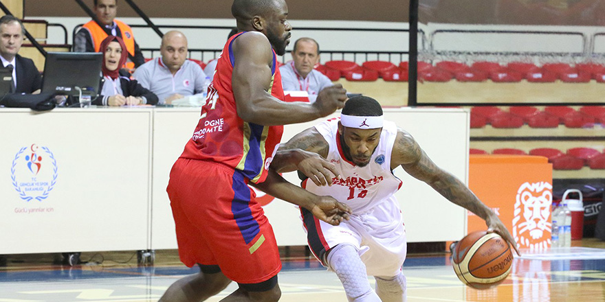 DEVLER FIRSAT TEPTİ 92 - 80