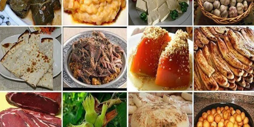 Gastronomi turizmine ilgi artıyor