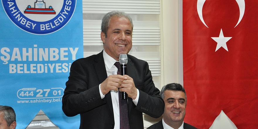 Tayyar Karataş'ta