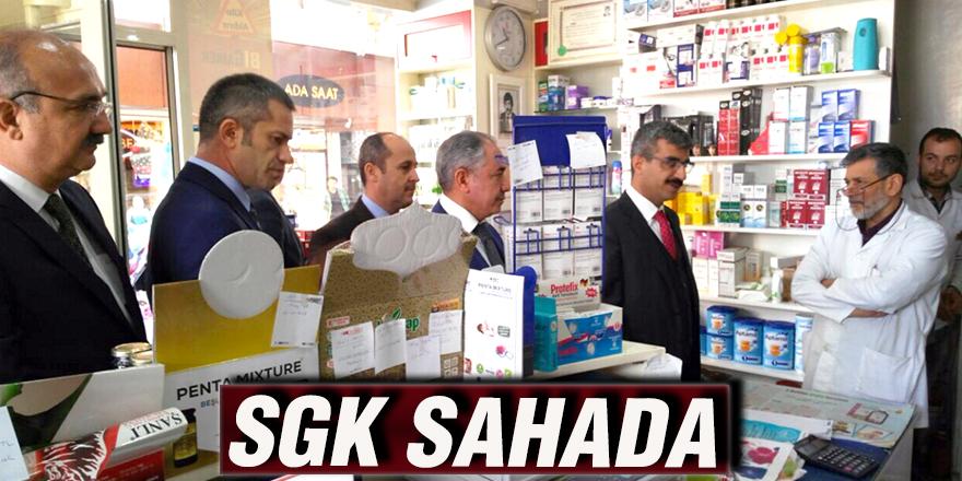SGK SAHADA