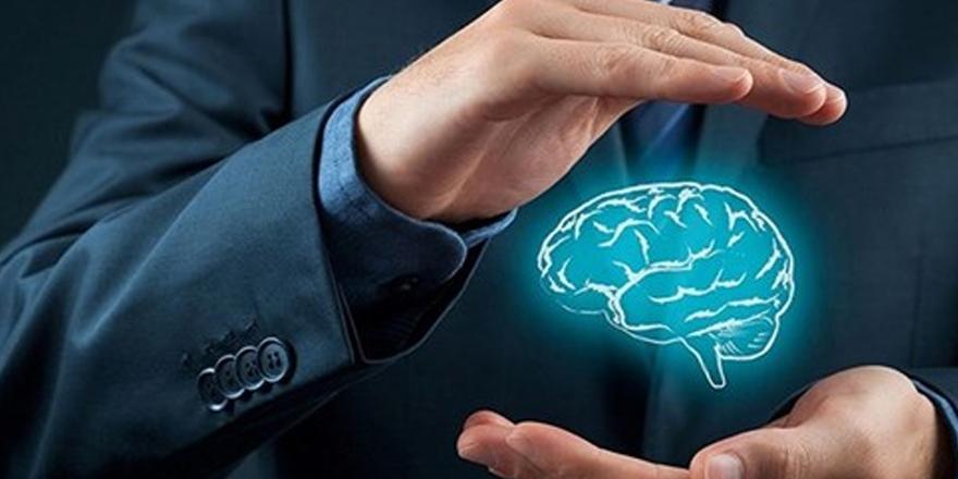 Beyni zinde tutmanın en etkili yolu