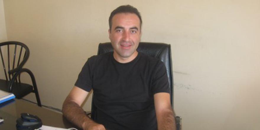 Gaziantepspor'u icraya verip haciz koyduran şirketin sahibi konuştu: