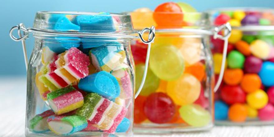 Şeker tüketmemek için 10 neden!