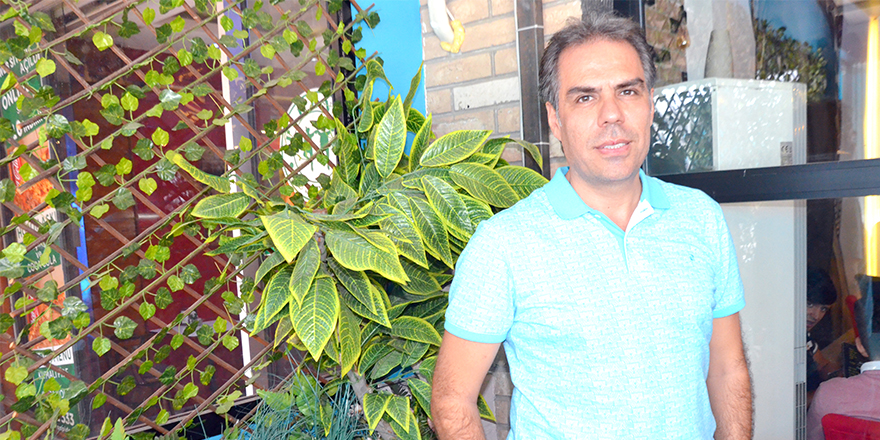 Türk futbolunun Avrupa'da Gaziantepli elçisi