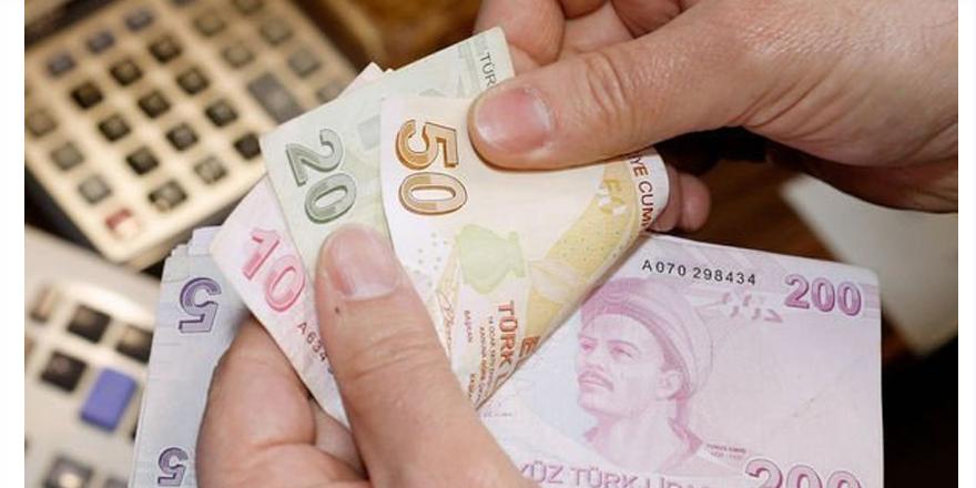 Yapılandırma borç taksitleri ödeme süresi uzatıldı