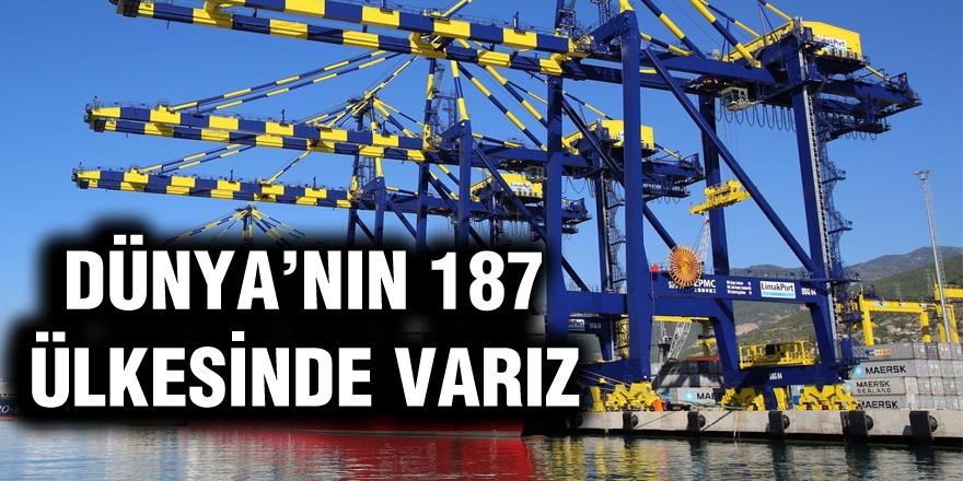 Gaziantep 5'incilik unvanını korudu