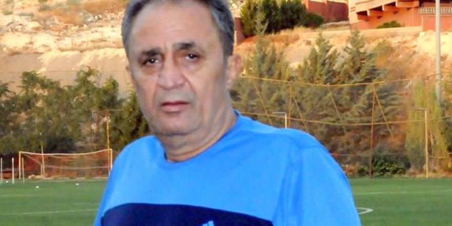 Gaziantepspor'da beklenen gelişme