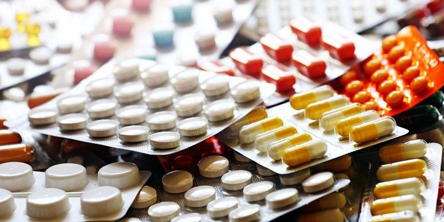 29 liralık kanser ilacı internette 400 TL'ye satışta