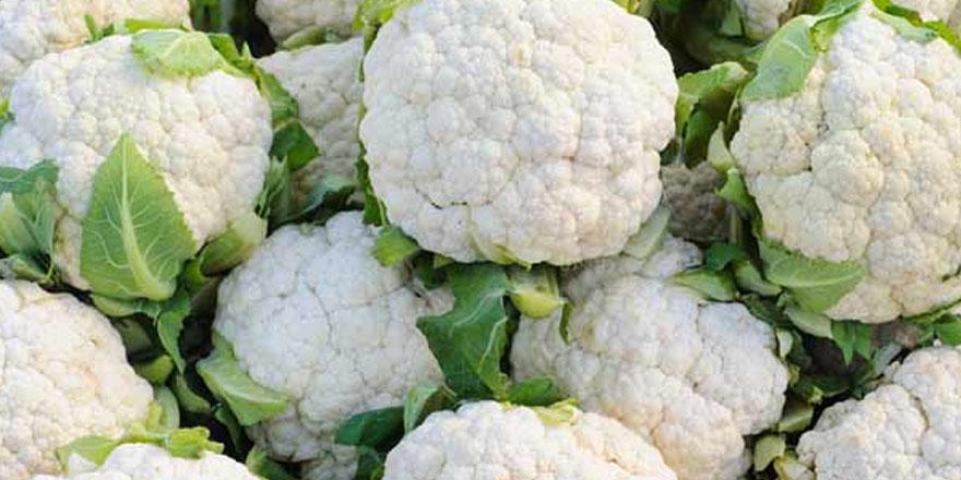 Brokoli ve karnabaharın yeni bir faydası bulundu