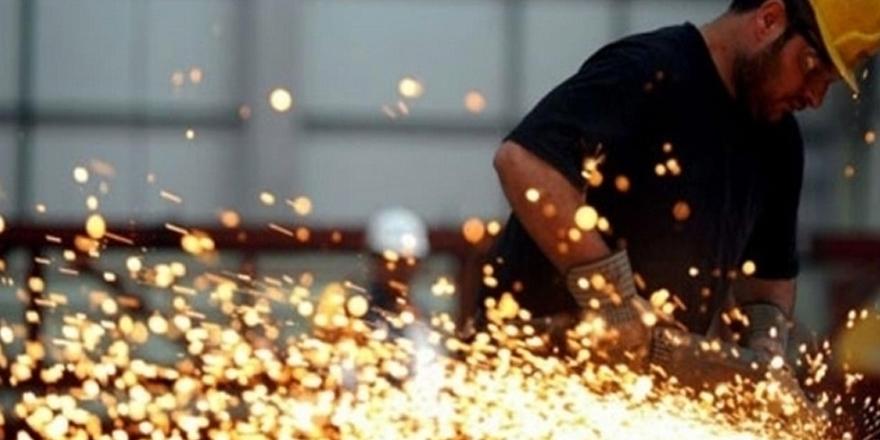 Avrupa Sanayisi Ekimde Üretime Hız Verdi