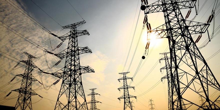 Elektrik Fiyatları Haftayı Düşüşle Tamamladı