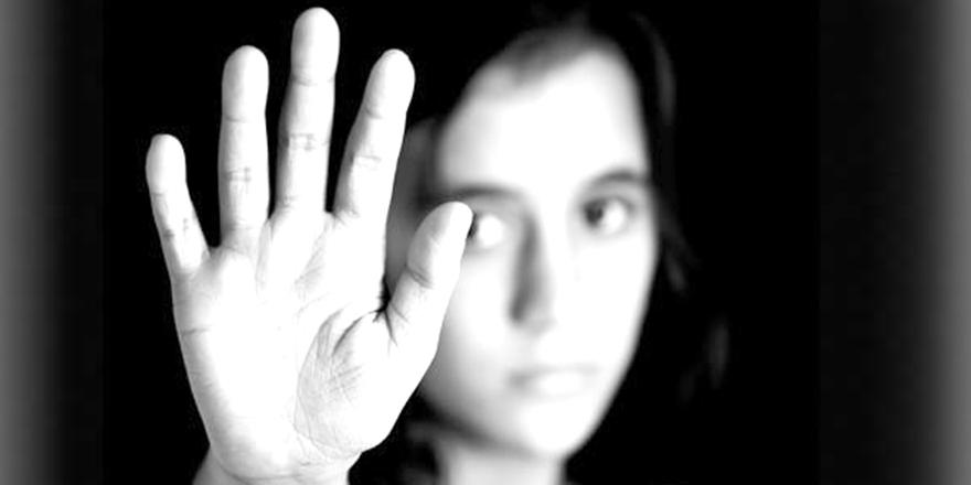 PolNet şiddet gören kadınlar için devrede
