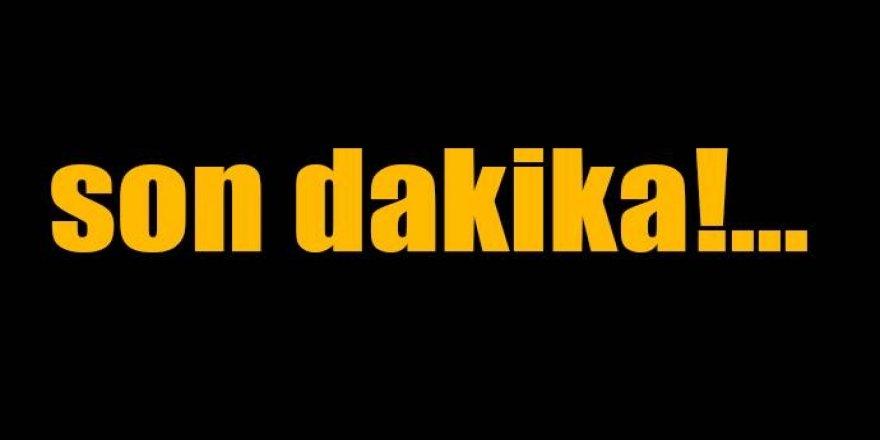 Yeni KHK açıklandı.. İşte Gaziantep'ten ihraç edilenlerin listesi