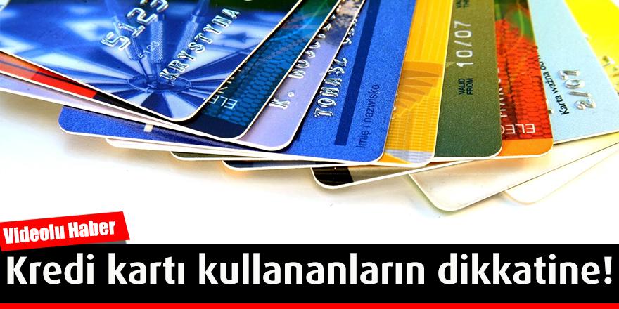 BDDK, İnternetten Kartla Alışverişe Onay Süresini Uzattı