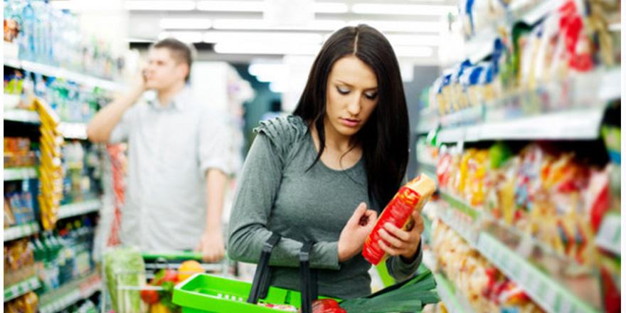 Tüketiciler hakkını aradı