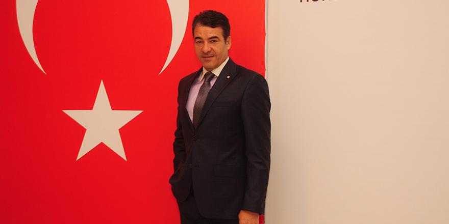 Türkiye'de hokey seferberliği ilan edildi