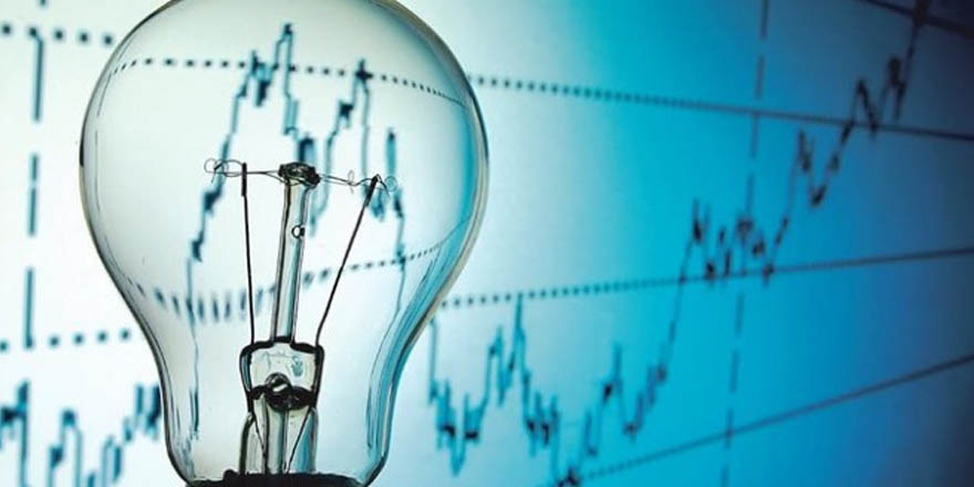У вересні росте виробництво електроенергії