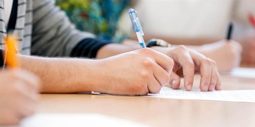 Sınava Girecek Taşeronlar Dikkat! Sınav Detayları Belli Oldu