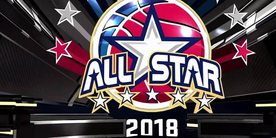 All-Star 2018 oylaması başladı