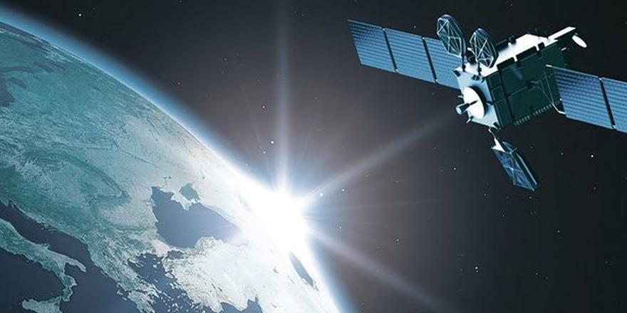 Kaçakçıları Türksat Uyduları Yakalayacak