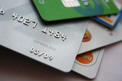 Bankalara karşı yaptığımız 10 hata
