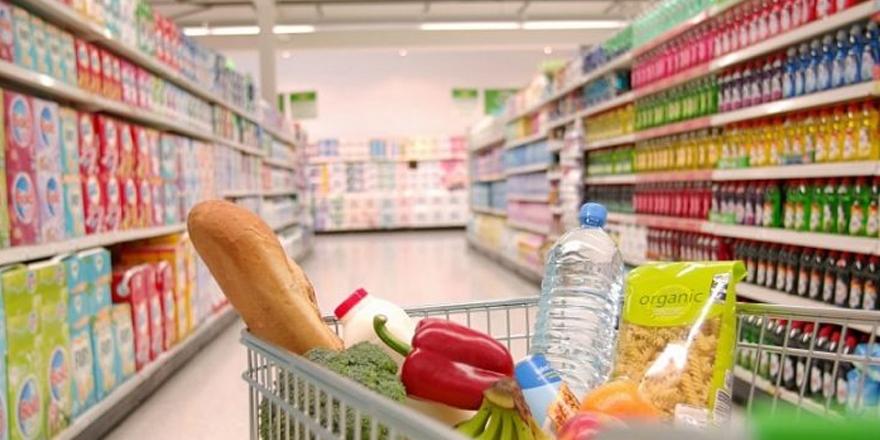 İşte Yılın İlk Enflasyon Rakamları