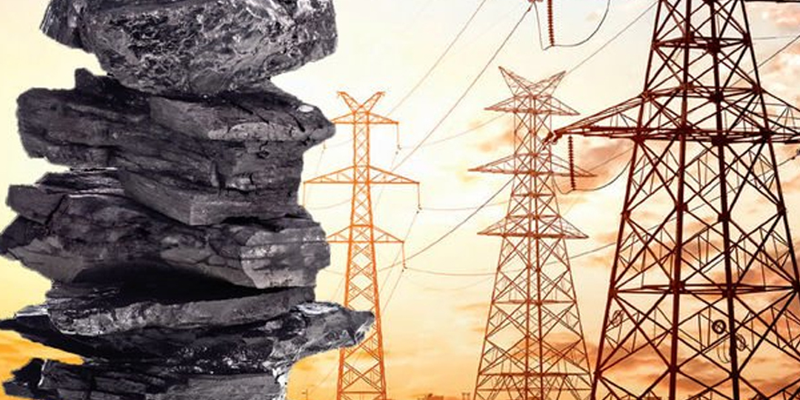 Bu yıl yerli kömürde hedef 100 milyon ton üretim