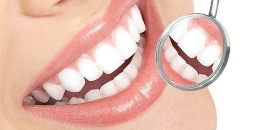 Bazı meslekler diş ömrünü kısaltıyor!