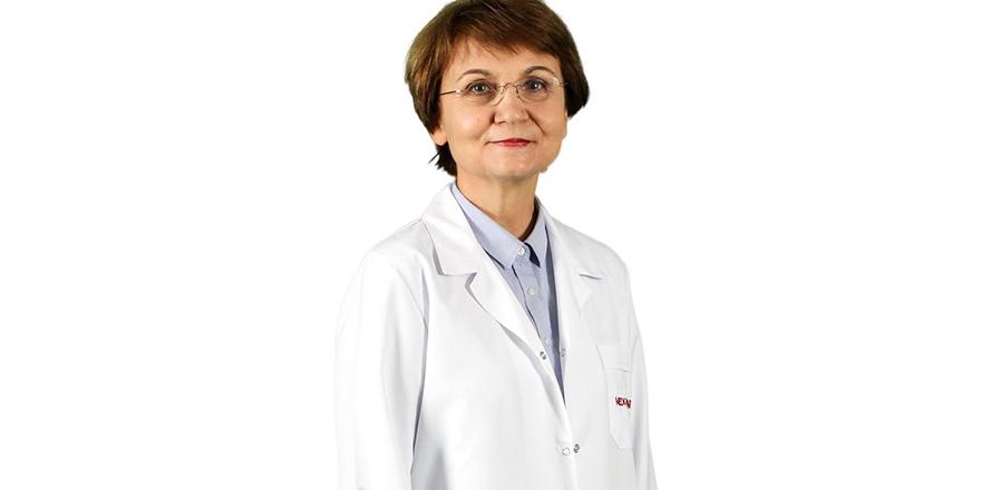 Hepatit B virüsünden korunun