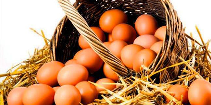 Köy yumurtası hilesi bitiyor