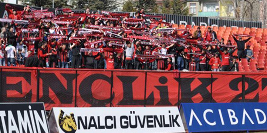 Gençlik27'de Bursa'ya gidiyor