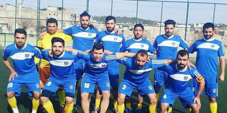 Göztepe'de yayla keyfi 3 – 0