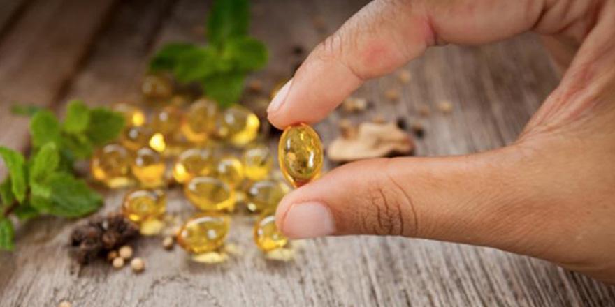 D vitamini sperm kalitesini artırır mı?