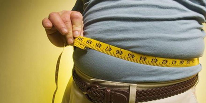 Obezite hafızayı tehdit ediyor