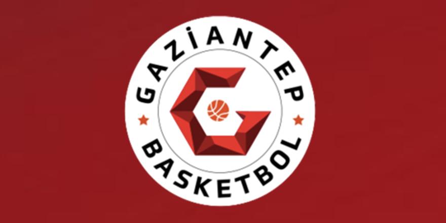 Gaziantep Basketbol deplasmanda başlıyor