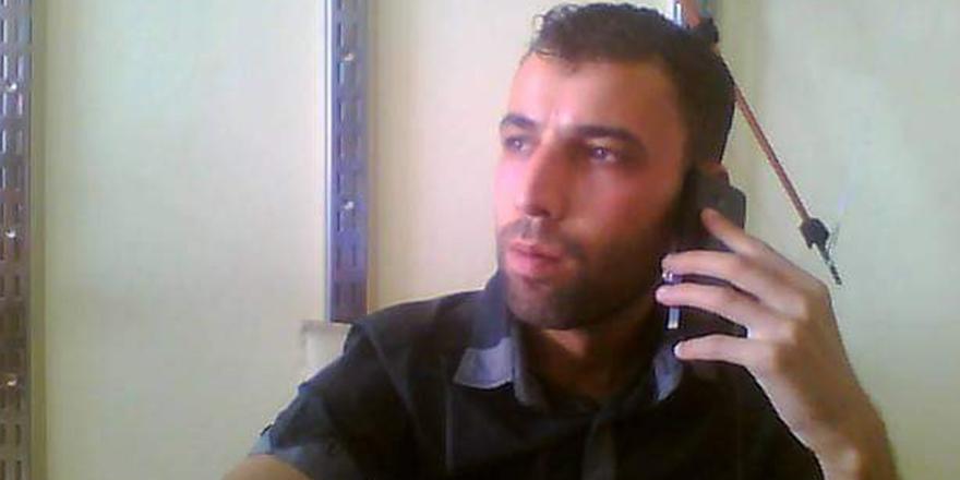 İstiklal Mahallesi'nde bıçaklı saldırı: 1 ölü