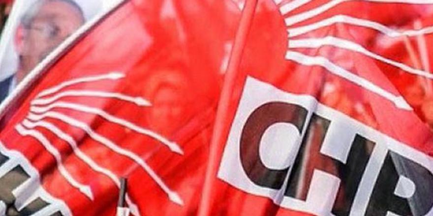 CHP'ye büyük ilgi